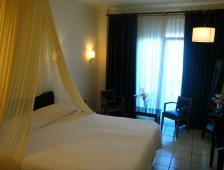 Ξενοδοχείο Αλέξανδρος - Δίκλινο δωμάτιο